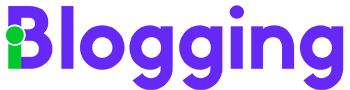 iblogging.com